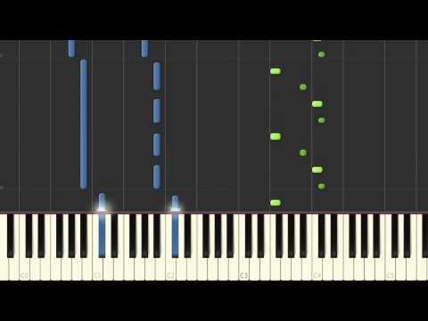 katy-perry-dark-horse-piano-tutorial-lesson-howtoplaytutorial