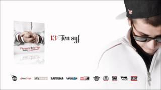 13. Kobik - Ten Syf (Prod. Lanek)