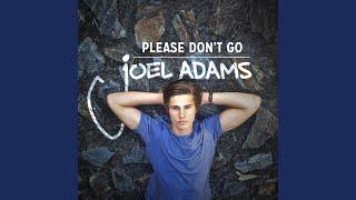 Please Don't Go (A Cappella)