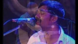 Ran Rissaa Loa - TAS [Live @ TVM]