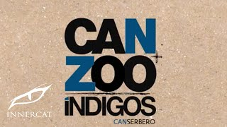 Canserbero - Is Canzoo [Can + Zoo Indigo]