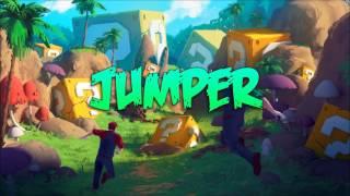 Miss Tekix - Jumper