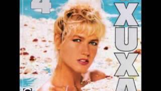 Xuxa-Bobeou Dançou[Xou da Xuxa-vol.4-1989]