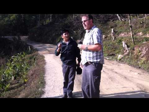 deforestation_Ilam_Nepal.MOV