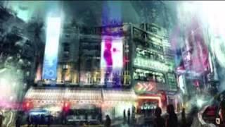 Nightcore Viva la Vida- Coldplay