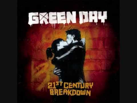 Green Day Viva La Gloria Chords Chordify