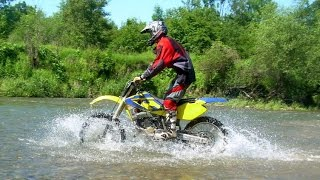 MaXu - Motocyklista
