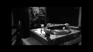experimental recording