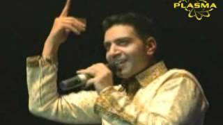 Kamal Heer Facebook Vancouver Punjabi Virsa 2010 New Song