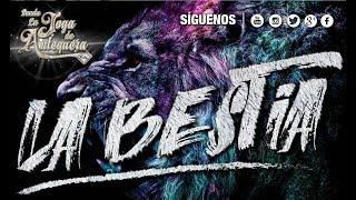 La Bestia Banda La Joya de Antequera Video Oficial