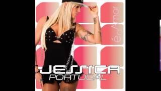Jessica Portugal - Leva Me Ao Castigo (2015)