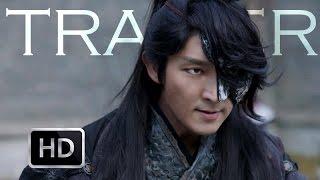 Moon Lovers: Scarlet Heart Ryeo | Trailer FANMADE