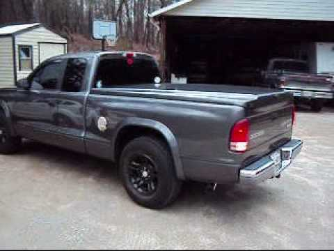 Hqdefault on 97 Dodge Dakota Slt