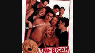 American Pie: Matt Nathanson - Laid