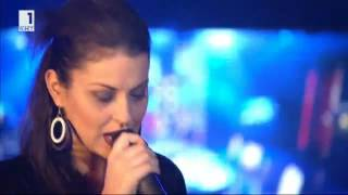 Vyara Pantaleeva - Don`t Speak  (No Doubt)