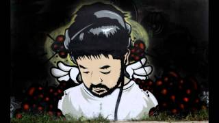 Nujabes - Feather HQ