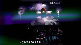 11. Blazzt - Outro (Prod.Lidanza) [Nictofobia]