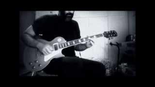 Cose Della Vita (Eros Ramazzotti) solo cover