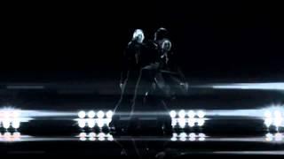 Kim Hyun Jung - 1 Minute 1 Second [MV] [HD] [Eng Sub]
