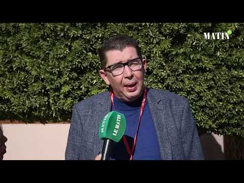 Video : «Media Impact Days»: Déclaration de Adil Terrab, Président du CPT-Meknès