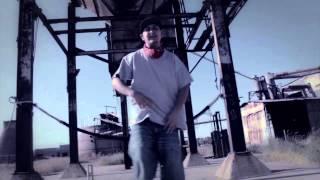 "Psychos ft Jotaerre,Xarly King & Ness-o ""Próximo"""