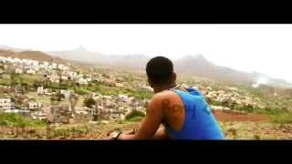 Eh mah boh - NiCk BoY ShInE Ft Rony & Elida (One Beatz)(Official Video)
