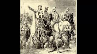 Medieval Music  Vox Vulgaris   Rokatanc