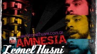 Amnesia - Jose Jose / Cristian Castro COVER Boleros Romanticos por LEONEL HUSNI