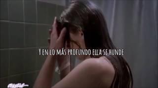 Stydia   ❝Bad Reputation❞ {Letra en español}