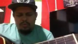 Reggae Ilha dos sonhos (São João dos Ramos)