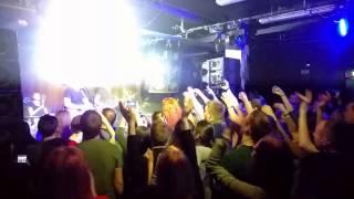 АнимациЯ - Родина (Live in Petrozavodsk)