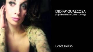 Colonna sonora-Il gobbo di Notre Dame-Dio fa qualcosa