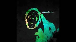 """J. Plaza - """"Fuck It"""" [Prod. By Baby Ray] Exclusive By @KaufmanProductions"""