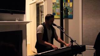 Seth Glier - Gotta Get Away