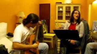 Quovadi - Justo Agora (ensayos)