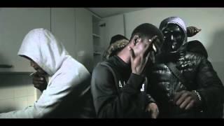 Reeko Squeeze ft Blocks & Slaughter - Whip Work #STR8GROVE [@ReekoSqueeze @BlocksSMG @SlaughterSMG]