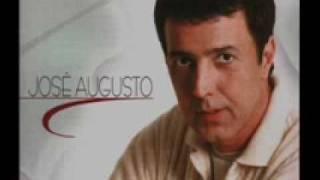 Jose Augusto    juro  que não vou mais chorar