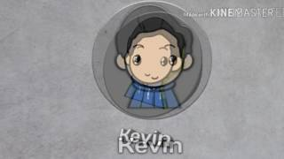 Intro For Kevin