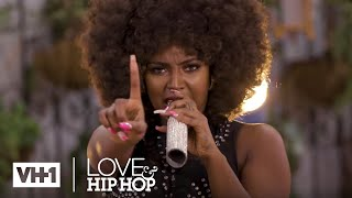 Love & Hip Hop: Miami 'Official First Look' | New Series Coming In January | VH1