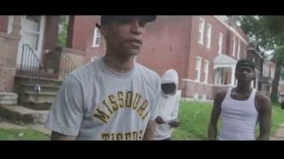 RB SMG - Tha Mobb ft. Radio Rory[SCR]