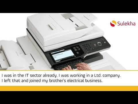 Kyocera Photocopier Services in Kolkata, Photocopying Services