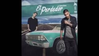 El Perdedor Maluma Ft.Izaak (REMIX)