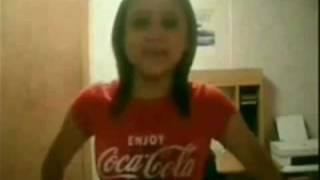 Tik Tok Music Video Parody