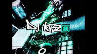 MEGA AGITE - DJ KBZ@ - VOL 5.