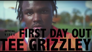 Tee Grizzley -