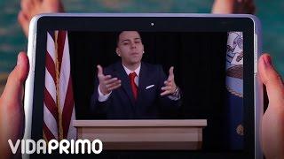 Papi Wilo - Persiguiendo Un Sueño [Official Video]