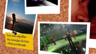 Eurovision Portugal 2009 Videoclip Promo