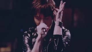[Official Video]SCREEN mode - ROUGH DIAMONDS Short English Version -