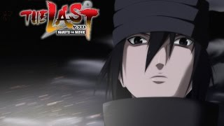 The Last Naruto the Movie OST - Recapture