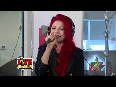 Ligia - Fraiero (feat. Vescan) | ProFM LIVE